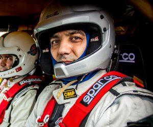 Murat-Gunarslan-Ralli-2015-Rally-21