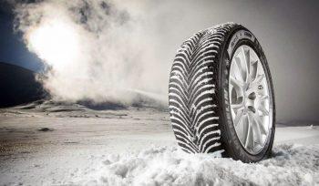 murat-gunarslan-kis-lastigi-winter-tire