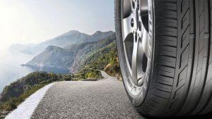 murat-gunarslan-yaz-lastigi-summer-tire
