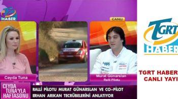 murat-gunarslan-ileri-guvenli-surus-uzmani-egitmeni-ralli-pilotu-08